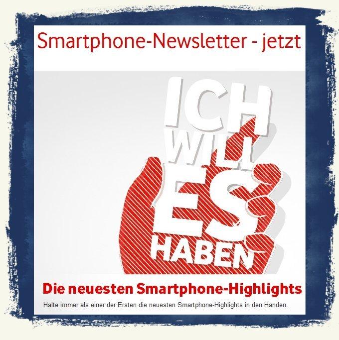 iPhone6 iPhone 6 vorbestellen reservieren Telekom T-Mobile Vodafone O2 Bild 2