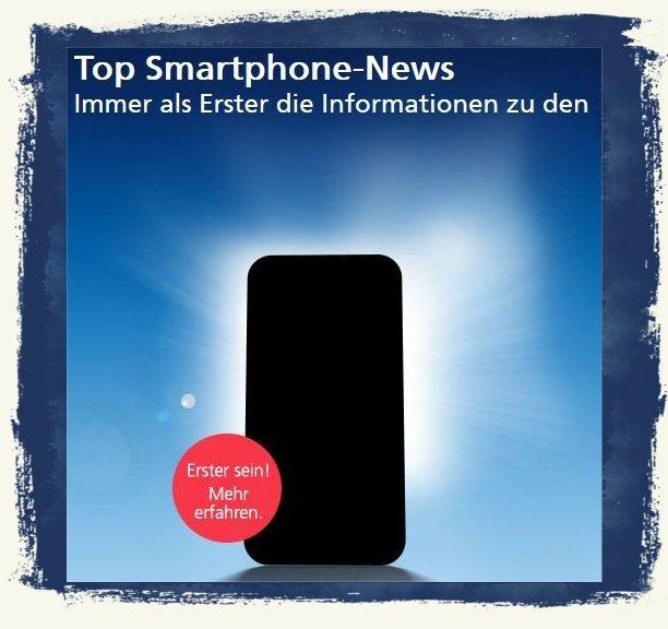 iPhone6 iPhone 6 vorbestellen reservieren Telekom T-Mobile Vodafone O2 Bild 3