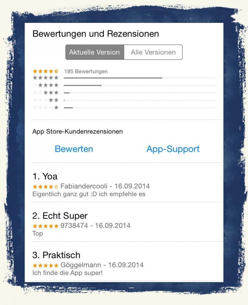 Apps,Programme,Kaufen,installieren 3