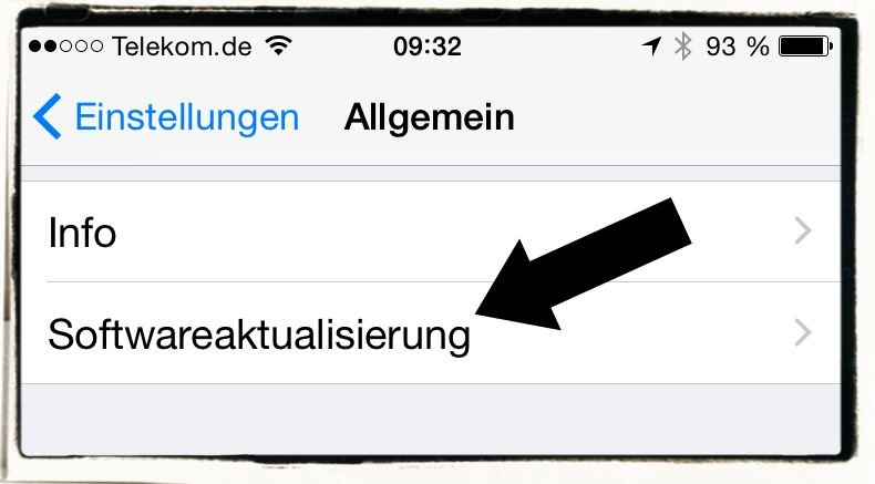 iOS 8.1,iOS,8.1,Update,1