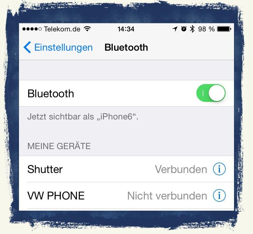 iPhone,iProtect,Selfie,Stange,Handstativ,Bluetooth,Selbstauslöser,Fernbedienung,Shutter 3