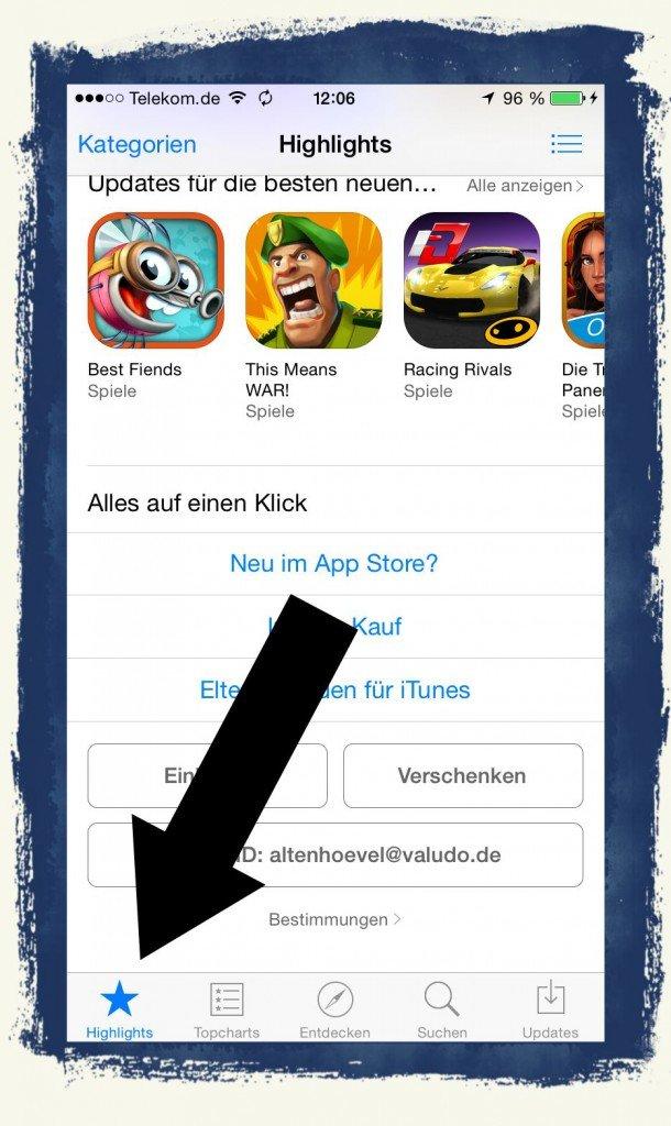 iTunes Geschenkkarten Karten App Store Book Mac Apple Apps Musik Bücher Buch iTunes Store App Store iBooks Store Mac App Store PayPal Kreditkarte Rabatt günstiger 2