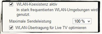 Fernsehen,live,Streaming,streamen,iPhone,iPad,FritzBox,AVM,Telekom Entertain,IPTV,GoodPlayer 2