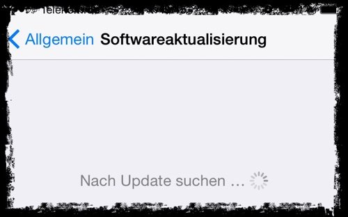 iOS-Update-8.1.2-Softwareaktualisierung.jpg