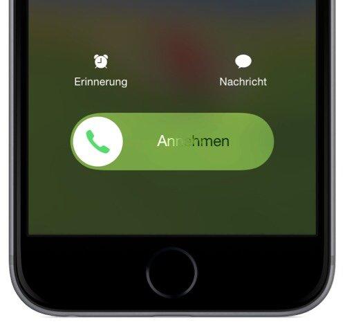 iPhoneAnrufRückrufErinnerung-1.jpg