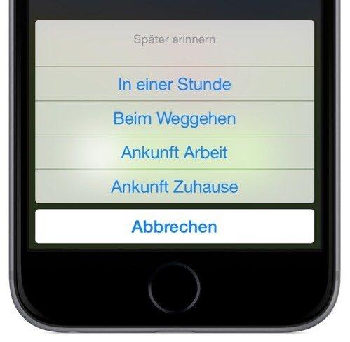 iPhoneAnrufRückrufErinnerung-2.jpg