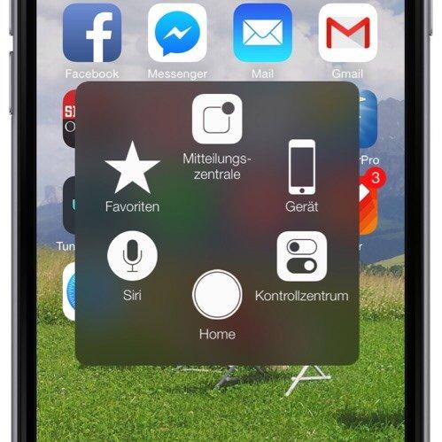 iPhoneAssistiveTouchHardware-TastendefektersetzenBedienungshilfen-1.jpg