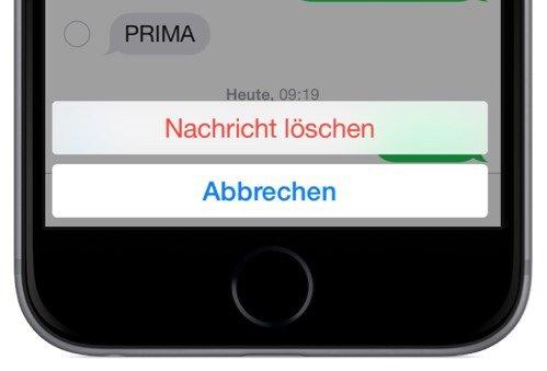 iPhoneSMSNachrichtiMessagelöschen-3.jpg