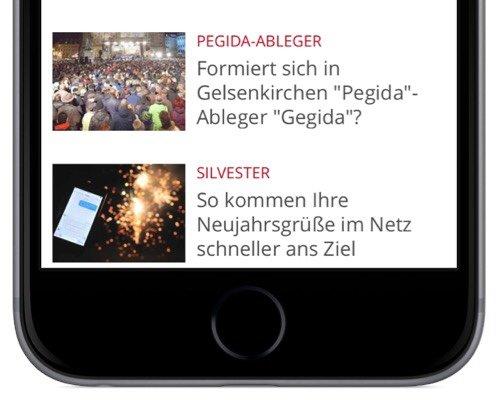 iPhoneSafariSeiteSurfenTabin-neuem-Tab-öffnen-1.jpg