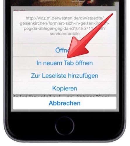 iPhoneSafariSeiteSurfenTabin-neuem-Tab-öffnen-2.jpg
