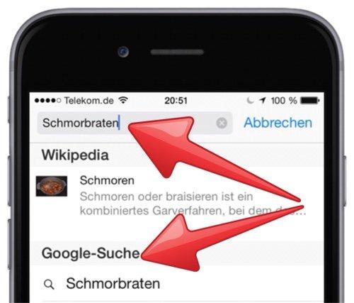 iPhoneSuchmaschineGoogleDuckDuckGoBingYahooauswählenEinstellungen-1.jpg
