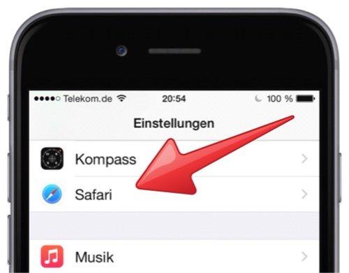 iPhoneSuchmaschineGoogleDuckDuckGoBingYahooauswählenEinstellungen-2.jpg