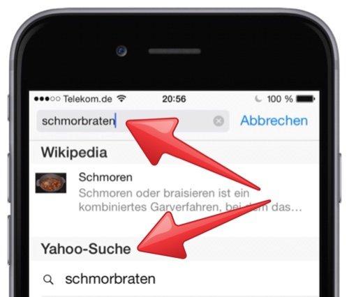 iPhoneSuchmaschineGoogleDuckDuckGoBingYahooauswählenEinstellungen-4.jpg