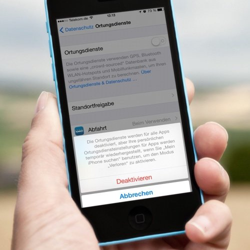Apple-iPhone-GPS-Ortungsfunktion-ausschalten.jpg