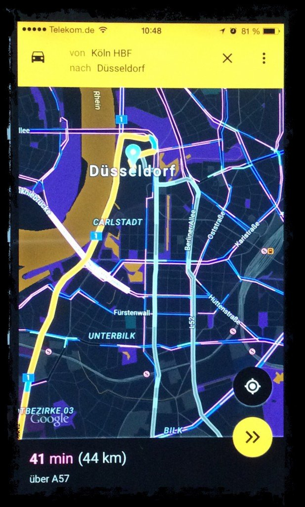 iPhone-Dunkelheit-Nachtmodus-Farben-umkehren-Display-dunkel-hell-Navigation-Google-Maps2.jpg.JPG