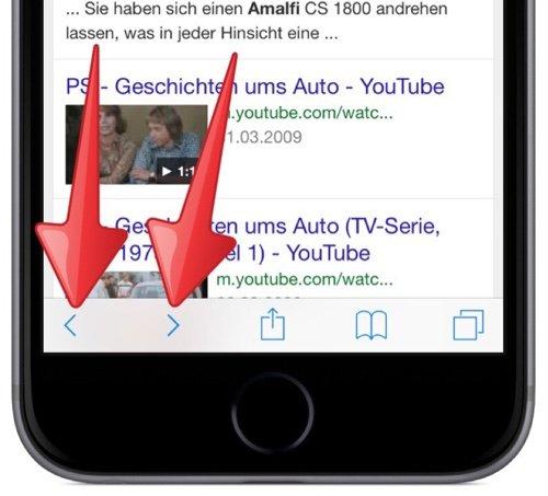 Safari-Tab-Browser-blättern-vor-zurück-Wischgeste-Leseliste-1.jpg