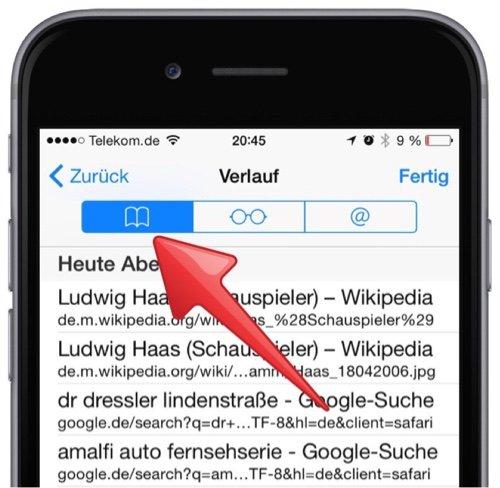 Safari-Tab-Browser-blättern-vor-zurück-Wischgeste-Leseliste-2.jpg