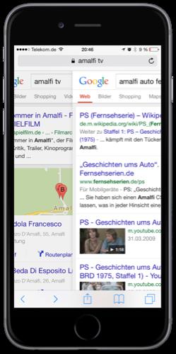 Safari-Tab-Browser-blättern-vor-zurück-Wischgeste-Leseliste-3.png