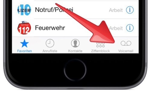 Voicemail-Anrufbeantworter-Apple-iPhone-Mobilbox-Provider-Sprachbox-Voicemail-abhören-anhören.jpg