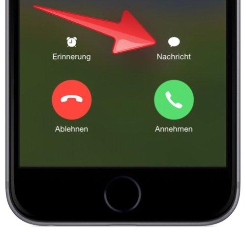 iPhone-Anruf-SMS-iMessage-verhinderteNachricht-Textnachricht-antworten-frei-definieren-1.jpg