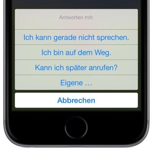 iPhone-Anruf-SMS-iMessage-verhinderteNachricht-Textnachricht-antworten-frei-definieren-2.jpg