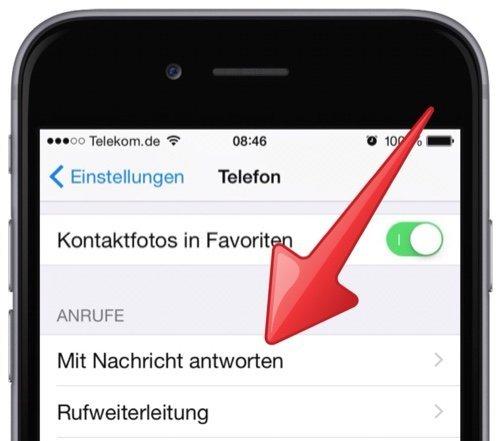 iPhone-Anruf-SMS-iMessage-verhinderteNachricht-Textnachricht-antworten-frei-definieren-3.jpg