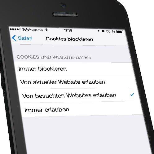 iPhone-Cookie-löschen-blockieren-Apple-Datenschutz-3.jpg