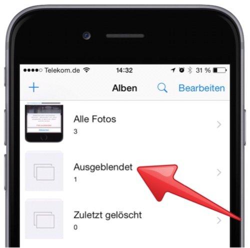 iPhone-Foto-Fotobibliothek-Bibliothek-ausblenden-verstecken-3.jpg
