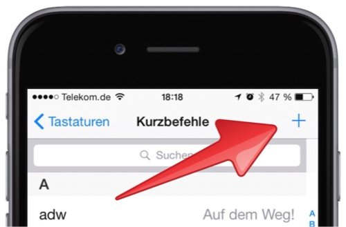 iPhone-Mail-Adresse-Kurzbefehl-Tastatur-Abkürzungen-schneller-eingeben-1.jpg