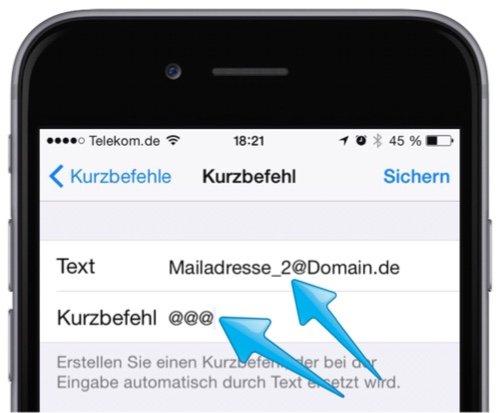 iPhone-Mail-Adresse-Kurzbefehl-Tastatur-Abkürzungen-schneller-eingeben-3.jpg