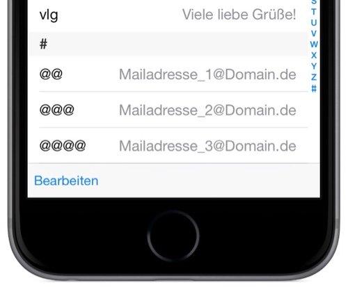 iPhone-Mail-Adresse-Kurzbefehl-Tastatur-Abkürzungen-schneller-eingeben-4.jpg