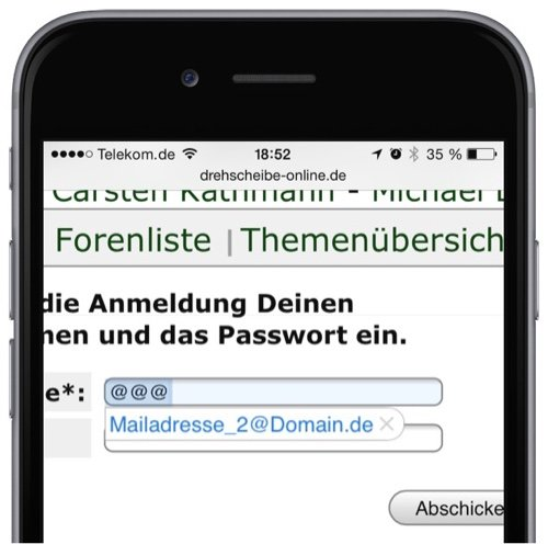 iPhone-Mail-Adresse-Kurzbefehl-Tastatur-Abkürzungen-schneller-eingeben-5.jpg