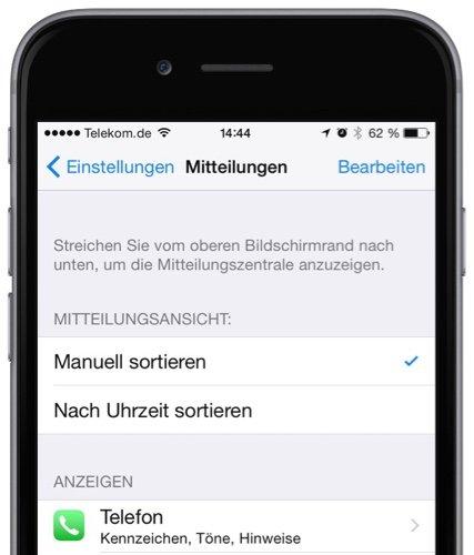 iPhone-Schaltflächen-sichtbar-Bedienungshilfen-Tastenformen-1.jpg