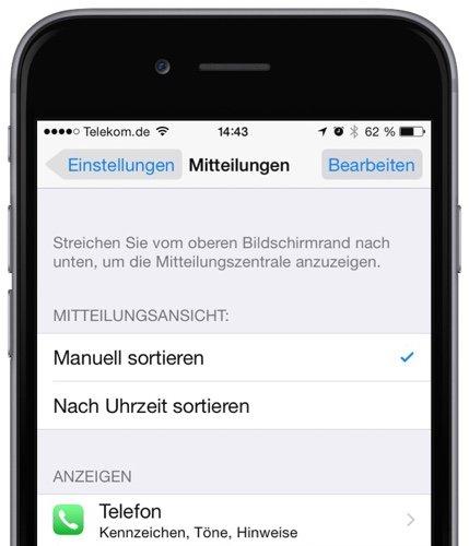 iPhone-Schaltflächen-sichtbar-Bedienungshilfen-Tastenformen-2.jpg