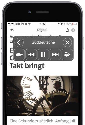 iPhone-Text-Webseite-sprechen-vorsprechen-laut-lesen-Bildschirminhalt-Sprachausgabe-1.jpg