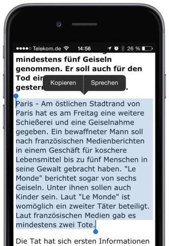 iPhone-Text-sprechen-vorsprechen-laut-lesen-1.jpg