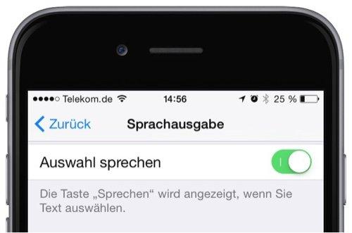 iPhone-Text-sprechen-vorsprechen-laut-lesen-2.jpg