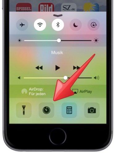 iPhone-Timer-Uhrzeit-Hörspiel-einschlafen-schlummern-1.jpg