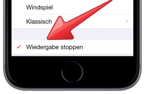 iPhone-Timer-Uhrzeit-Hörspiel-einschlafen-schlummern-2.jpg