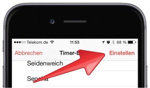 iPhone-Timer-Uhrzeit-Hörspiel-einschlafen-schlummern-3.jpg