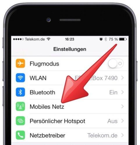 iPhone-iOS-Flatrate-Datenflatrate-Datenvolumen-WLAN-Mobilfunk-Provider-sparen-sperren-1.jpg