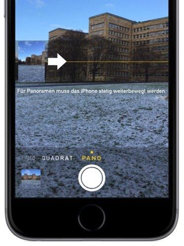 iPhoneKameraFotoPanoPanoramaRichtungAufnahmerichtungändern-1.jpg
