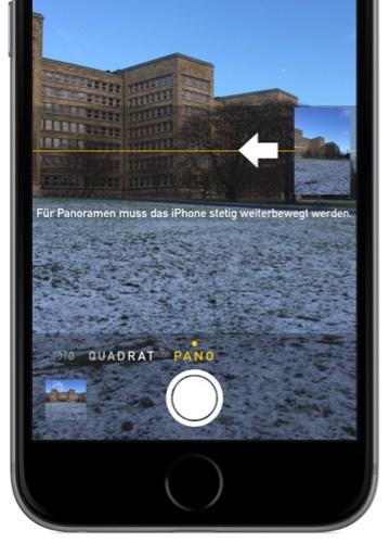 iPhoneKameraFotoPanoPanoramaRichtungAufnahmerichtungändern-2.jpg