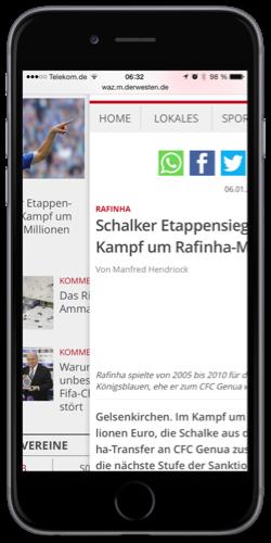 iPhoneSafariVorZurückNavigation-1.png