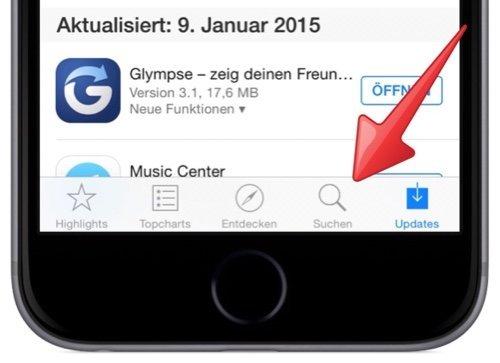 iPhoneiPadAppApple-StoreAppleiTunesverschenkenschenkenGeschenkProgramm-1.jpg