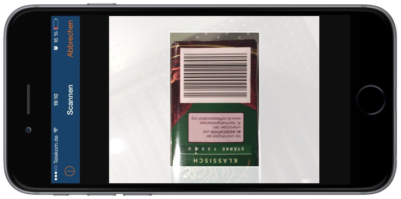 App-Baumarkt-Einkauf-Elektronikmarkt-iPhone-Kamera-Preis-Preisvergleich-scannen-2.jpg