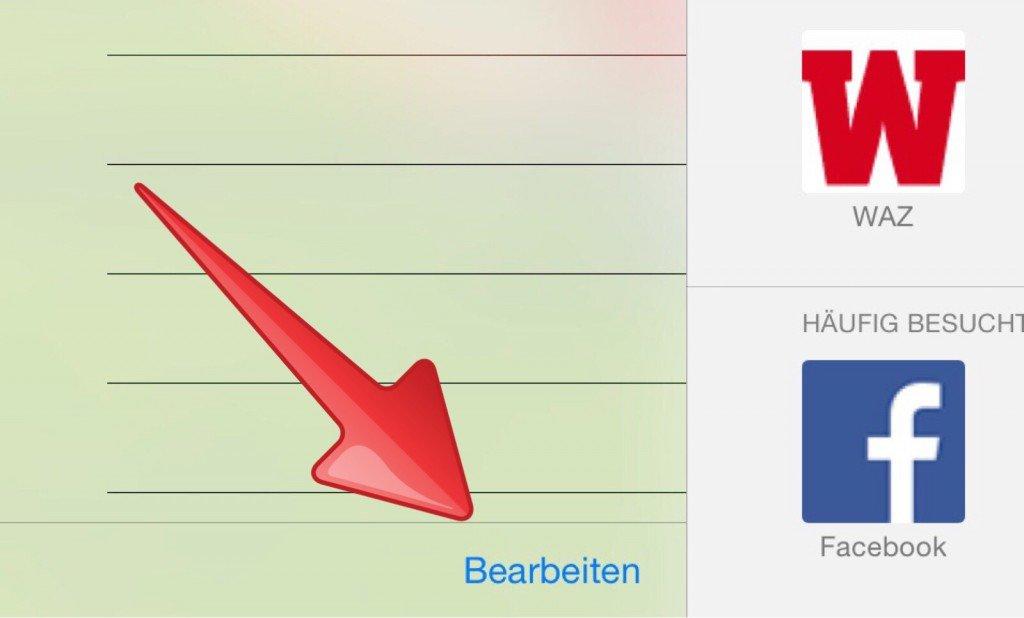 Apple-Chrome-Firefox-Google-Internet-Explorer-iPhone-Lesezeichen-Microsoft-Mozilla-Safari-löschen-3.jpg