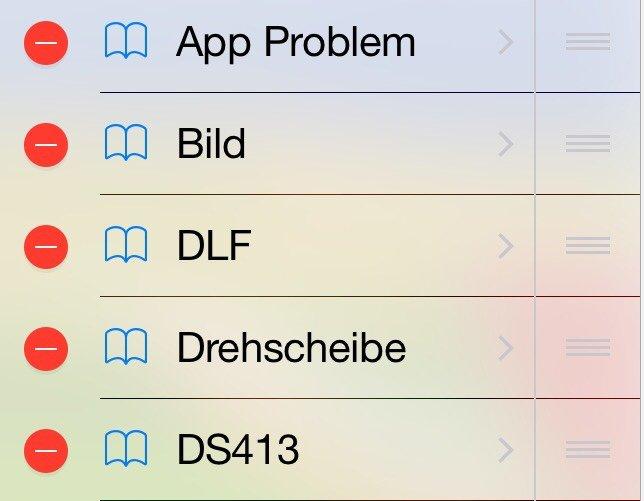 Apple-Chrome-Firefox-Google-Internet-Explorer-iPhone-Lesezeichen-Microsoft-Mozilla-Safari-löschen-4.jpg