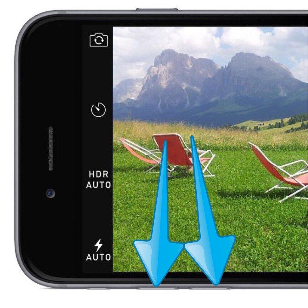 Apple-auslösen-Foto-iPhone-Kamera-Lautstärke-Taste-Software-Button-1.jpg