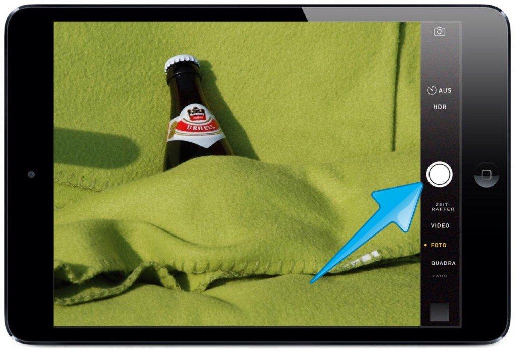 Apple-iPad-auslösen-Foto-Kamera-Lautstärke-Taste-Software-Button-1.jpg